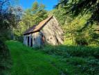 A vendre  Saint Priest Des Champs | Réf 03007852 - Auvergne properties