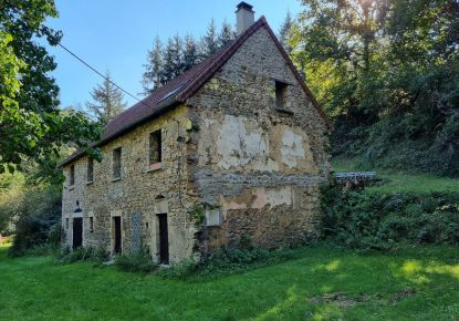 A vendre Maison Saint Priest Des Champs | Réf 03007852 - Adaptimmobilier.com