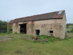 For sale  Saint Hilaire | Réf 03007853 - Auvergne properties