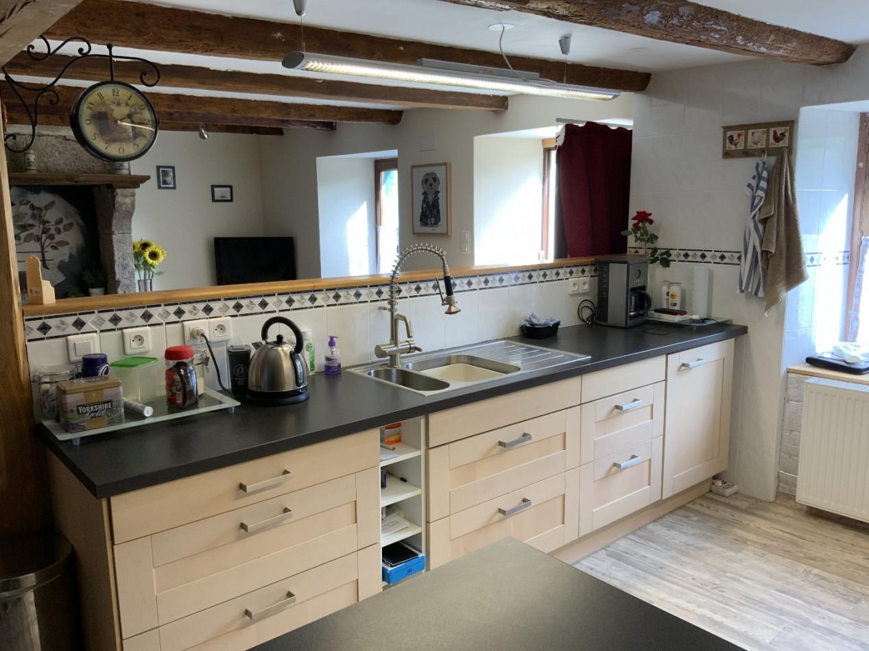 For sale  Marat | Réf 03007854 - Auvergne properties