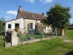 A vendre  Saint Plaisir   Réf 03007856 - Auvergne properties
