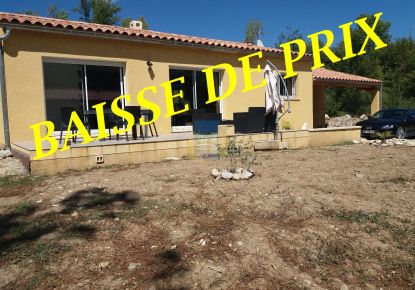 A vendre Noyers Sur Jabron 04002617 Adaptimmobilier.com
