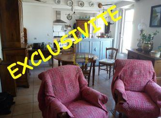 A vendre Saint Etienne Les Orgues 04002714 Portail immo