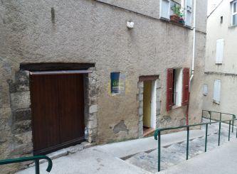 A vendre Sisteron 04002716 Portail immo