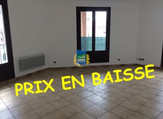 A vendre Digne Les Bains 04002727 Portail immo