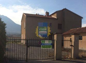 A vendre Digne Les Bains 04002816 Portail immo