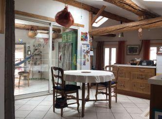 A vendre Digne Les Bains 04002820 Portail immo