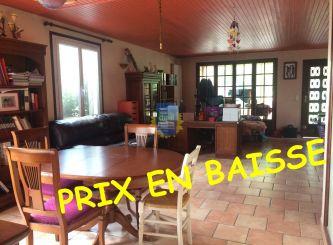 A vendre Digne Les Bains 04002837 Portail immo