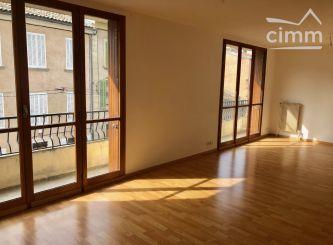A vendre Digne Les Bains 04002915 Portail immo