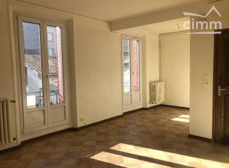 A vendre Digne Les Bains 04002957 Portail immo