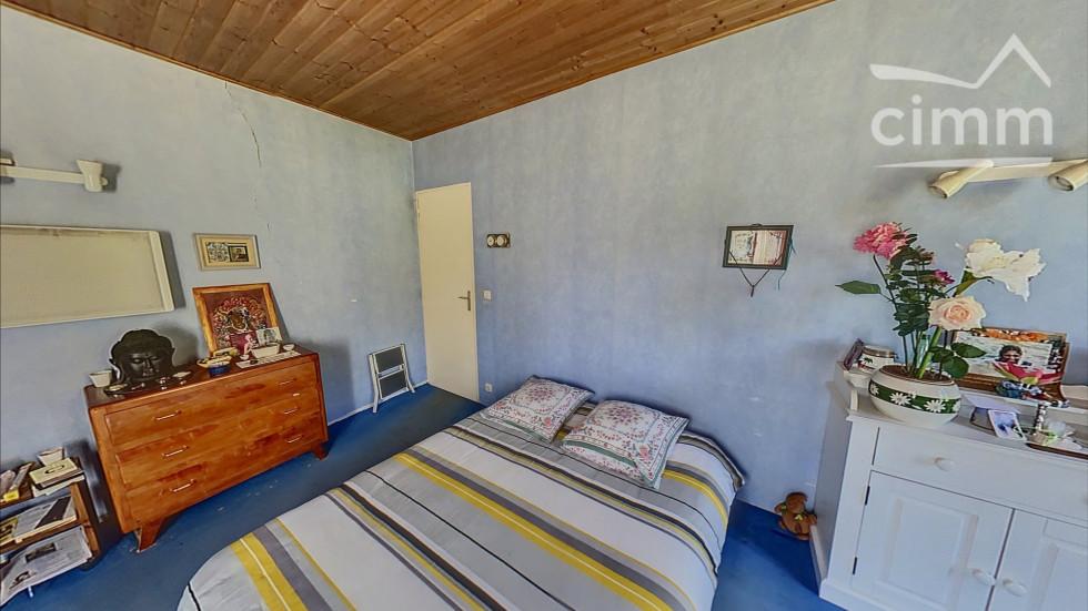 A vendre  Barras   Réf 04002969 - Adaptimmobilier.com