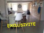 A vendre  Thoard | Réf 04002993 - Adaptimmobilier.com