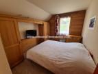 A vendre  Pra Loup   Réf 040031002 - Diffusion immobilier