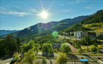 A vendre  Le Super Sauze | Réf 04003114 - Diffusion immobilier