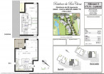 A vendre Barcelonnette 04003128 Diffusion immobilier