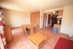 A vendre Pra Loup 04003161 Diffusion immobilier