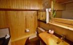 A vendre  Le Sauze   Réf 04003202 - Diffusion immobilier