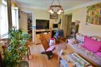A vendre La Condamine Chatelard 04003208 Diffusion immobilier