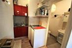 A vendre Pra Loup 04003217 Diffusion immobilier