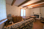 A vendre Barcelonnette 04003227 Diffusion immobilier