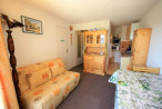 A vendre  Pra Loup | Réf 0400324 - Diffusion immobilier