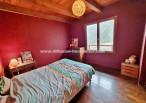 A vendre  Le Lauzet Ubaye   Réf 04003251 - Diffusion immobilier