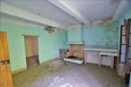 A vendre  Le Lauzet Ubaye | Réf 04003254 - Diffusion immobilier