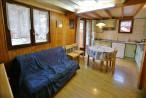 A vendre Barcelonnette 04003268 Diffusion immobilier