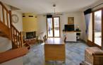 A vendre Faucon De Barcelonnette 04003272 Diffusion immobilier