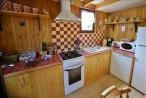 A vendre Barcelonnette 04003276 Diffusion immobilier