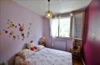 A vendre La Condamine Chatelard 04003281 Diffusion immobilier