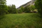 A vendre Saint Paul 04003324 Diffusion immobilier
