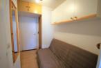 A vendre Le Sauze 0400339 Diffusion immobilier