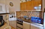 A vendre  Barcelonnette | Réf 0400344 - Diffusion immobilier