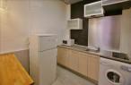 A vendre Barcelonnette 0400345 Diffusion immobilier