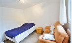 A vendre  Pra Loup   Réf 0400349 - Diffusion immobilier