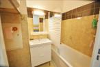 A vendre Pra Loup 040035 Diffusion immobilier
