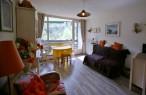 A vendre  Le Sauze | Réf 0400360 - Diffusion immobilier