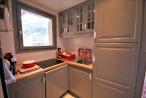 A vendre Pra Loup 0400361 Diffusion immobilier
