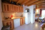 A vendre Pra Loup 04003659 Diffusion immobilier