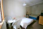A vendre La Condamine Chatelard 04003676 Diffusion immobilier