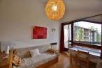 A vendre  Le Sauze | Réf 04003679 - Diffusion immobilier