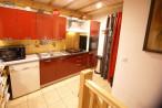 A vendre  Barcelonnette | Réf 04003689 - Diffusion immobilier