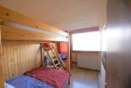 A vendre  Pra Loup | Réf 04003701 - Diffusion immobilier