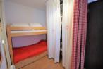 A vendre Pra Loup 04003710 Diffusion immobilier