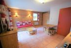 A vendre Pra Loup 0400372 Diffusion immobilier