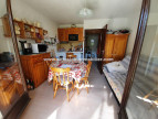 A vendre  Jausiers | Réf 04003769 - Diffusion immobilier