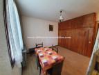 A vendre  Pra Loup | Réf 04003772 - Diffusion immobilier