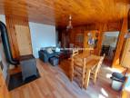 A vendre  Saint Pons | Réf 04003776 - Diffusion immobilier
