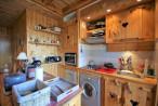 A vendre Le Sauze 0400377 Diffusion immobilier